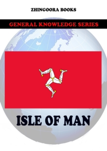 Isle of Man, PDF eBook