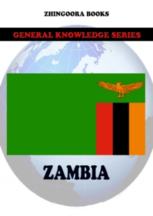 Zambia, PDF eBook