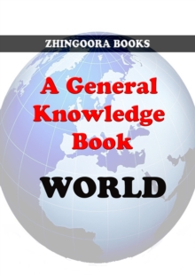 A General Knowledge Book, PDF eBook