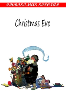 Christmas Eve, PDF eBook