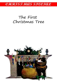 The First Christmas Tree, PDF eBook