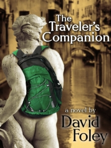 Traveler's Companion, EPUB eBook