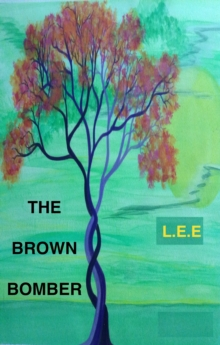 The Brown Bomber, EPUB eBook