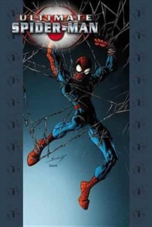 Ultimate Spider-man Ultimate Collection Book 7, Paperback Book
