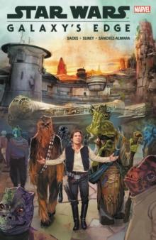 Journey To Star Wars The Rise Of Skywalker Allegiance