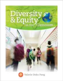 Diversity and Equity in the Classroom, Paperback Book