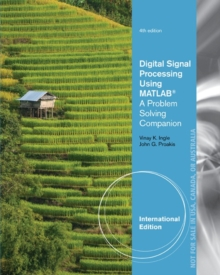 signal processing first mclellan pdf