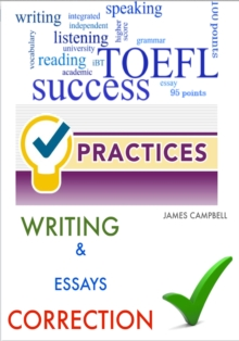 online toefl essay correction service Essay correction service dissertation correction service london of a good essay correction punishments: online toefl essay correction service.