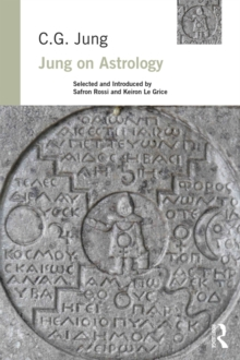Jung on Astrology, EPUB eBook
