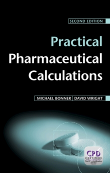Practical Pharmaceutical Calculations, EPUB eBook