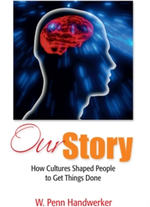how does culture shape us Essays - largest database of quality sample essays and research papers on how does culture shape us.