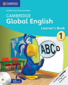 Cambridge english learning books free download