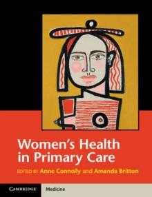 Women's Health in Primary Care, Paperback Book