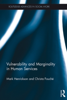 vulnerable populations human services Community & human services interface between ems and vulnerable populations leads to better outcomes vulnerable adult pilot project is a.