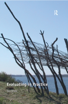Evaluating in Practice, PDF eBook