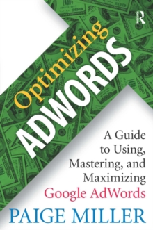 Google Adwords For Dummies 3rd Edition Pdf