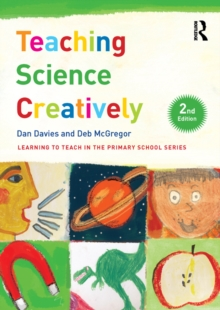 Teaching Science Creatively, PDF eBook