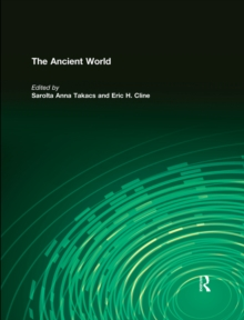 The Ancient World, EPUB eBook