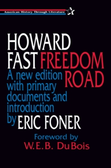 Freedom Road, PDF eBook