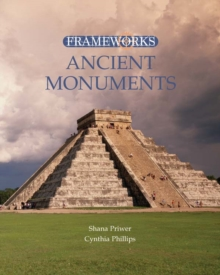 Ancient Monuments, PDF eBook