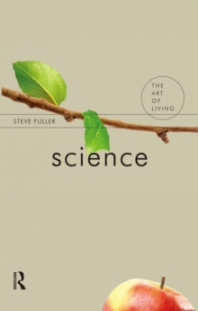 Science, EPUB eBook