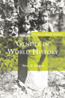 Gender in World History, EPUB eBook
