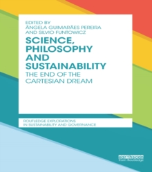 Principles of cartesian philosophy pdfs