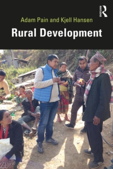 Rural Development, EPUB eBook