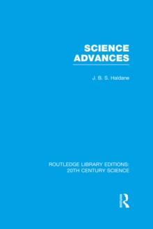 Science Advances, PDF eBook
