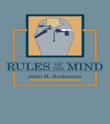 Rules of the Mind, PDF eBook