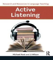 Active Listening, EPUB eBook