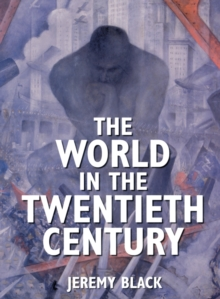 The World in the Twentieth Century, PDF eBook