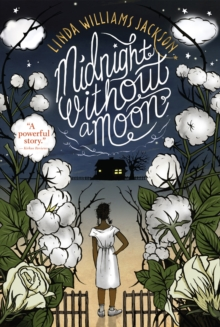 Midnight Without a Moon, Paperback Book