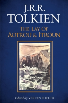 The Lay of Aotrou and Itroun, EPUB eBook