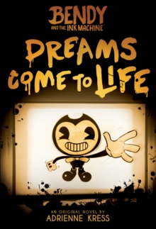 Dreams Come to Life, Paperback / softback Book