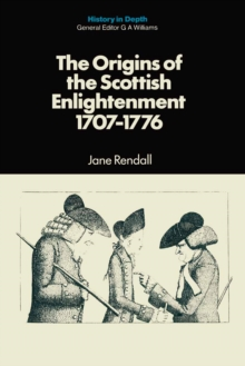 the origin of enlightenment The enlightenment, also known as the age of reason, was a philosophical movement that took place primarily in europe and, later, in north america, during the late 17thand early 18thcentury its participants thought they were illuminating human intellect and culture after the dark middle ages.