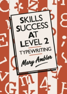 Skills Success at Level 2, PDF eBook