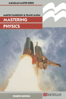 Mastering Physics, PDF eBook