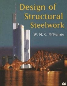 Eurocode design structural 5 pdf timber to