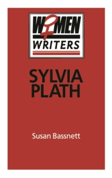 Sylvia Plath, PDF eBook