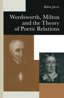discuss wordsworth s theory of poetery poetic diction Word choice, word order, and tone  diction (4) - an author's choice of words  poetic diction - use of elevated language instead of ordinary language view-word choice, word order, tone pg 801-vocabulary: diction, poetic diction, formal diction, ambiguity, syntax, tone, carpe diem, intro to.
