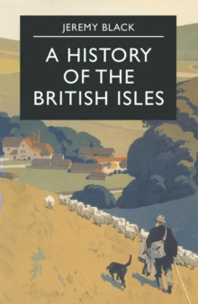 A History of the British Isles, PDF eBook