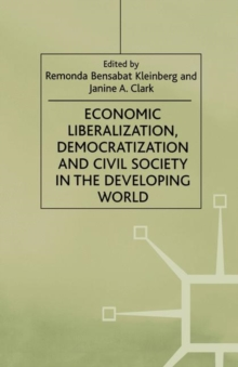 Mipes;Econ Lib Democ Civil Soci, PDF eBook