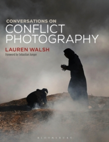 Conversations on Conflict Photography, EPUB eBook