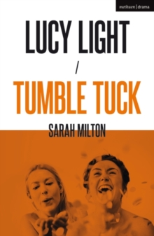 Lucy Light and Tumble Tuck, PDF eBook