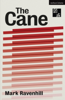 The Cane, PDF eBook