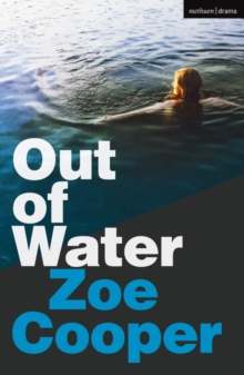Out of Water, PDF eBook