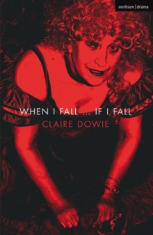 When I Fall ... If I Fall, PDF eBook