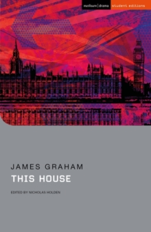 This House, PDF eBook
