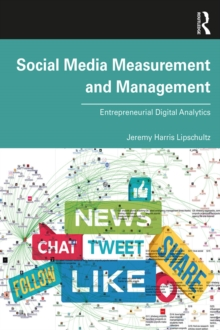 Social Media Measurement and Management : Entrepreneurial Digital Analytics, PDF eBook